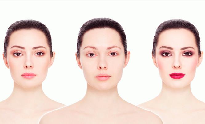 Перманентный макияж: модные тенденции 2020 года