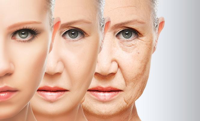 Оздоровление кожи лица и перманентный макияж
