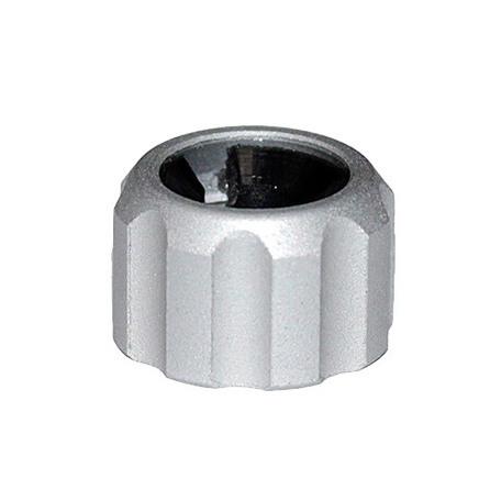 Алюминиевый переходник