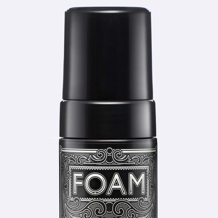 Foam - антибактериальная пена, 250ml