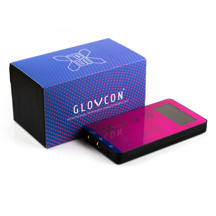 GLOVCON XPS Touch Power Supply
