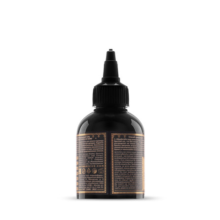 Tattoo Revive Stencil 100ml